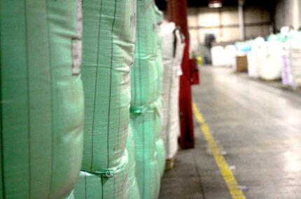 sacks-warehouse